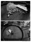 wheels2